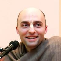 Е.М. Ватсала прабху - Лекции