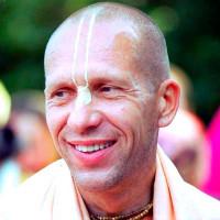 Е.С. Бхактивайбхава Свами Махарадж - Лекции