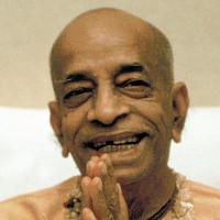 А.Ч. Бхактиведанта Свами Шрила Прабхупада - Лекции 1 (английский)
