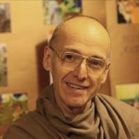 Е.М. Кришнананда прабху - Лекции