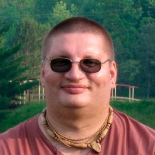 Е.М. Патита Павана прабху
