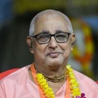 Е.М. Чайтанья Чандра прабху - Лекции