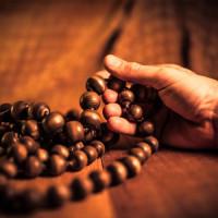Мастерская Джапы - Настройки на Святое Имя