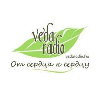 Веда-радио